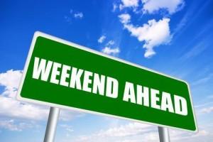 ce-facem-in-week-end-22-23-iunie-2013-18455579