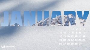 jan-14-rocky-mountain-winter-cal-1920x1080