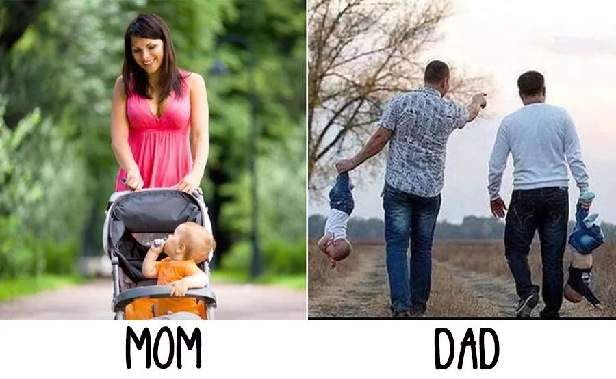Mom-Vs-Dad15