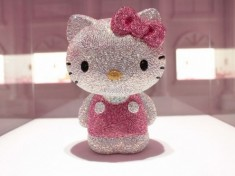 Hello-Kitty-Most-Expensive-Useless-Things