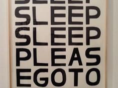 sleep-e1358015995288