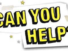 can-you-help