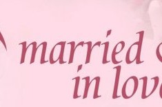 married_and_in_love