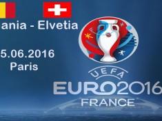 prestation_Euro__el