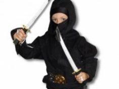 ninja_kid_costume