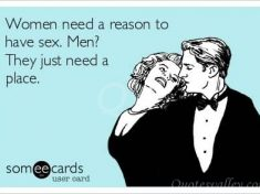women-need-a-reason-to-have-sex-men-just-need-a-place-10