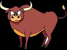 cartoon-bulls-clip-art-uy2bgml
