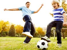 father-son-park-soccer