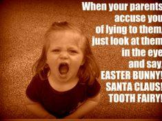 kids-parents-lying