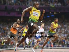 Usain-Bolt-running-to-victory