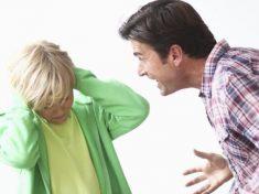 angry-dad-20151119154242.jpg~q75,dx720y432u1r1gg,c--