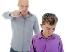 parents-angry-at-kid