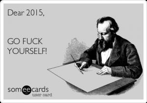 dear-2015-go-fuck-yourself--898cd