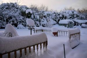 Snow-In-Alfreton-1