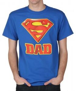 superman-super-dad-front